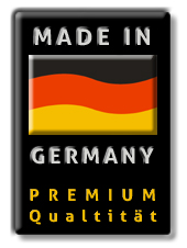 KIO TIMES Made in Germany