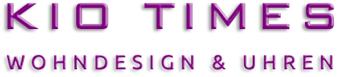 Modern,Hausnummern,Briefkasten,Sprechanlage,Türklingel,Edelstahl,Schiefer-Logo
