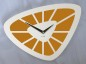 Preview: Uhr Design Wanduhr RETRO 3D