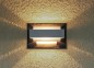 Mobile Preview: 05 ELYSEE Cube LED Design Aussenleuchte
