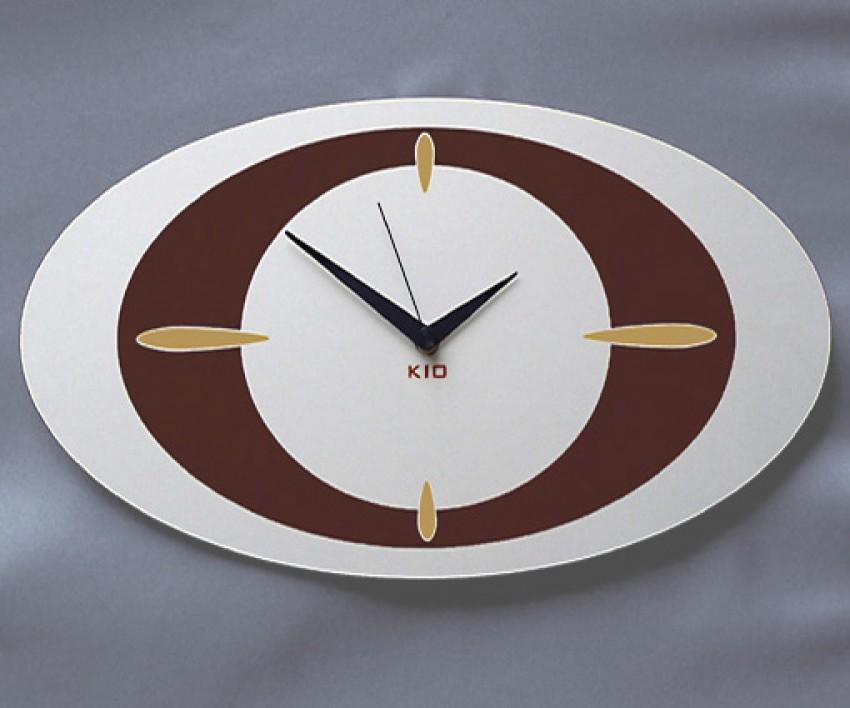 Wanduhr Design Modern ~ Kio times design hausnummer hausklingel briefkasten edelstahl